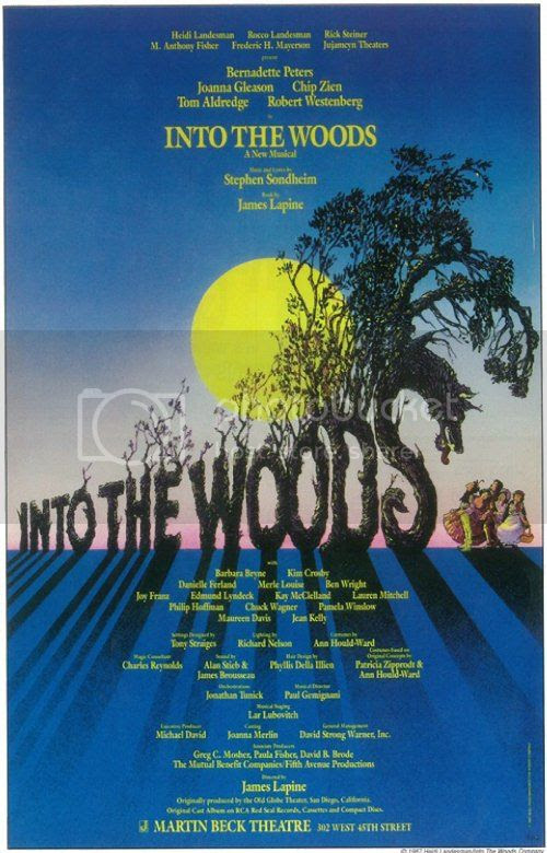 photo into-the-woods-poster_zps1f29098d.jpg