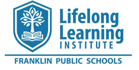 Lifelong Community Learning: Fascinating Workshops