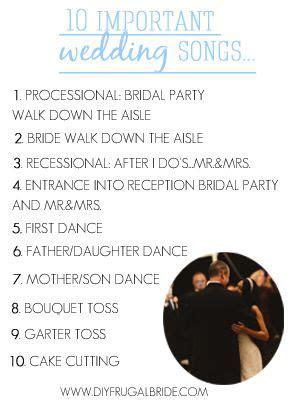 country wedding songs best photos   Cute Wedding Ideas