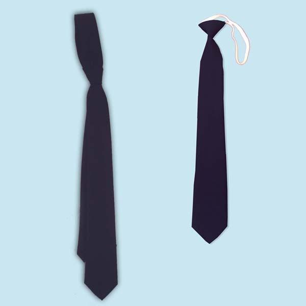 fd34313b280 Γραβάτα Μπλε, Μπορντό Λαστιχάκι: 4,00€ Δετή: 4,50€