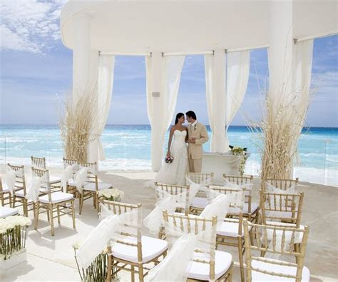 16 best images about Mexico Luxury Wedding Venue on