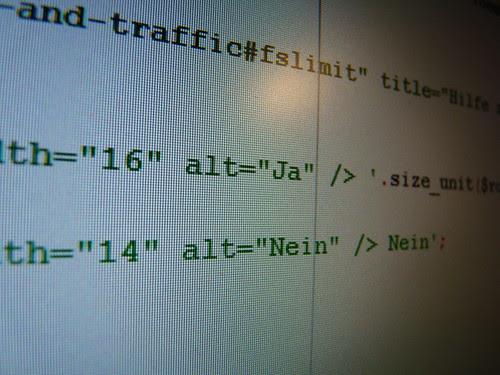 HTMLイメージ画像