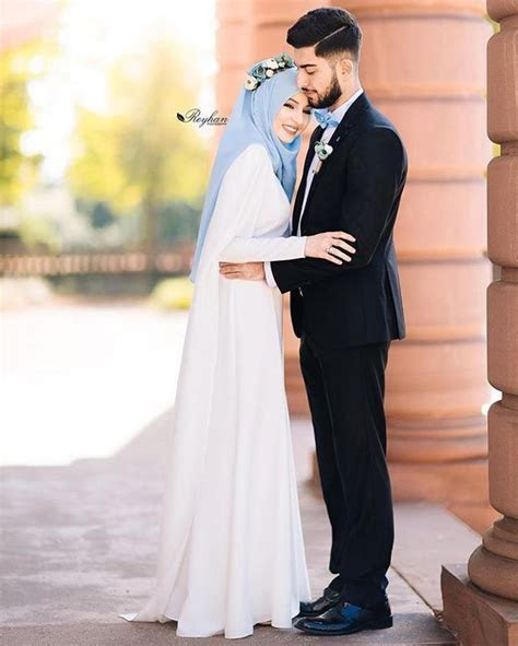 17 Best images about Muslim couple on Pinterest   Romantic
