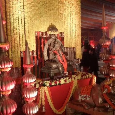 Bedi Tent & Light House, Wedding Decorator in Delhi   WeddingZ
