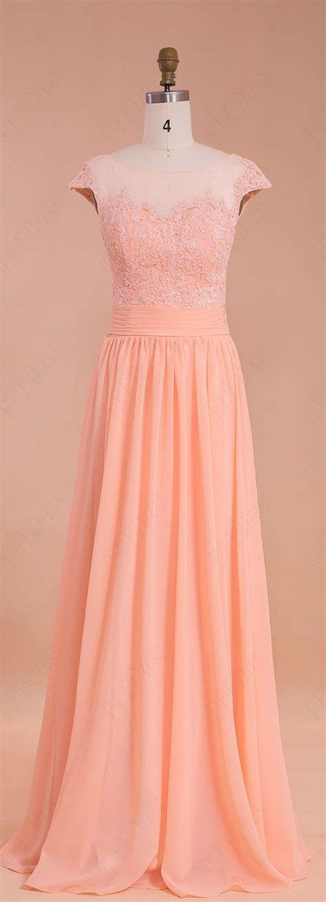Best 25  Peach colors ideas on Pinterest   Wedding