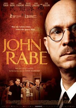 File:John-Rabe-poster.jpg