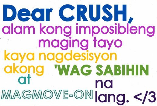 Love Quotes English Tagalog