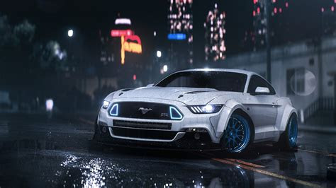speed payback hd wallpapers background