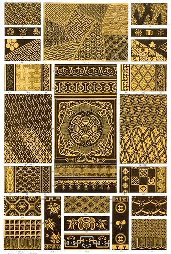 Treasury of Ornament011