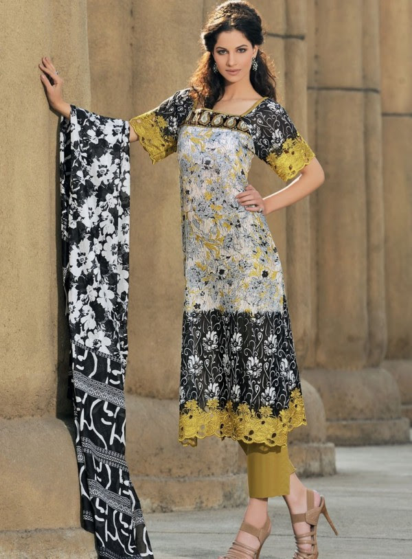 gul-ahmed-new-summer-lawn-2012-2