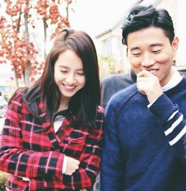 Gary Dan Ji Hyo Akan Berkahwin Tahun Ini?