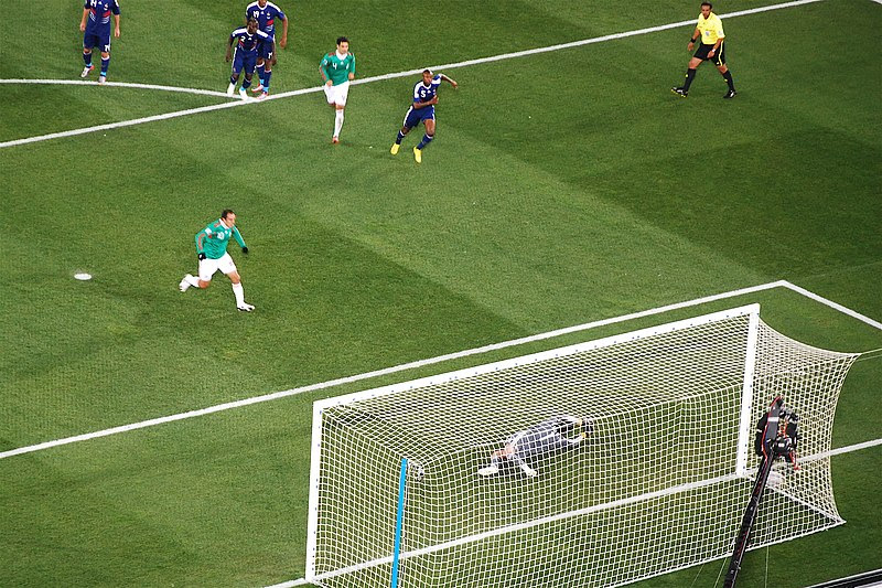File:FIFA World Cup 2010 France Mexico.jpg