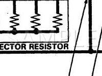 1989 Honda Wiper Motor Wiring Diagram Wiring Diagrams Library