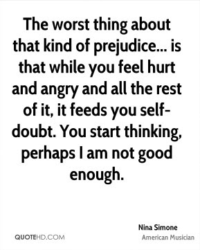 Not Good Enough Quotes Page 2 Quotehd