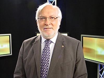 Heinz Albicker
