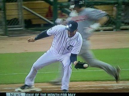 http://media.silive.com/sportsstories/photo/galaragg-screenshotjpg-a991e13b4cea8f27_large.jpg