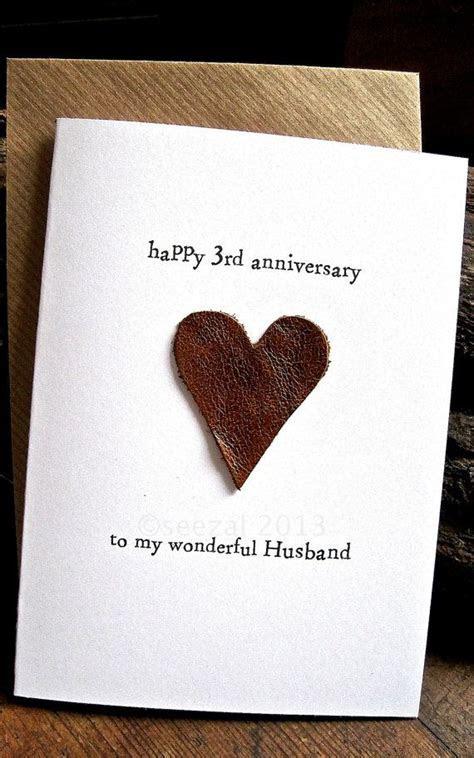 The 25  best 3rd wedding anniversary ideas on Pinterest