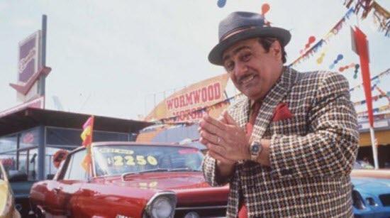 http://www.sujanpatel.com/wp-content/uploads/2012/10/car-salesman.jpg