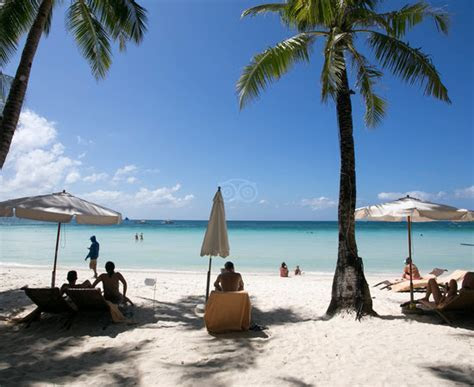BORACAY BEACH RESORT   Updated 2019 Prices, Reviews, and