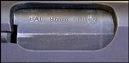 Classic Hi Power Sport Model 020.JPG