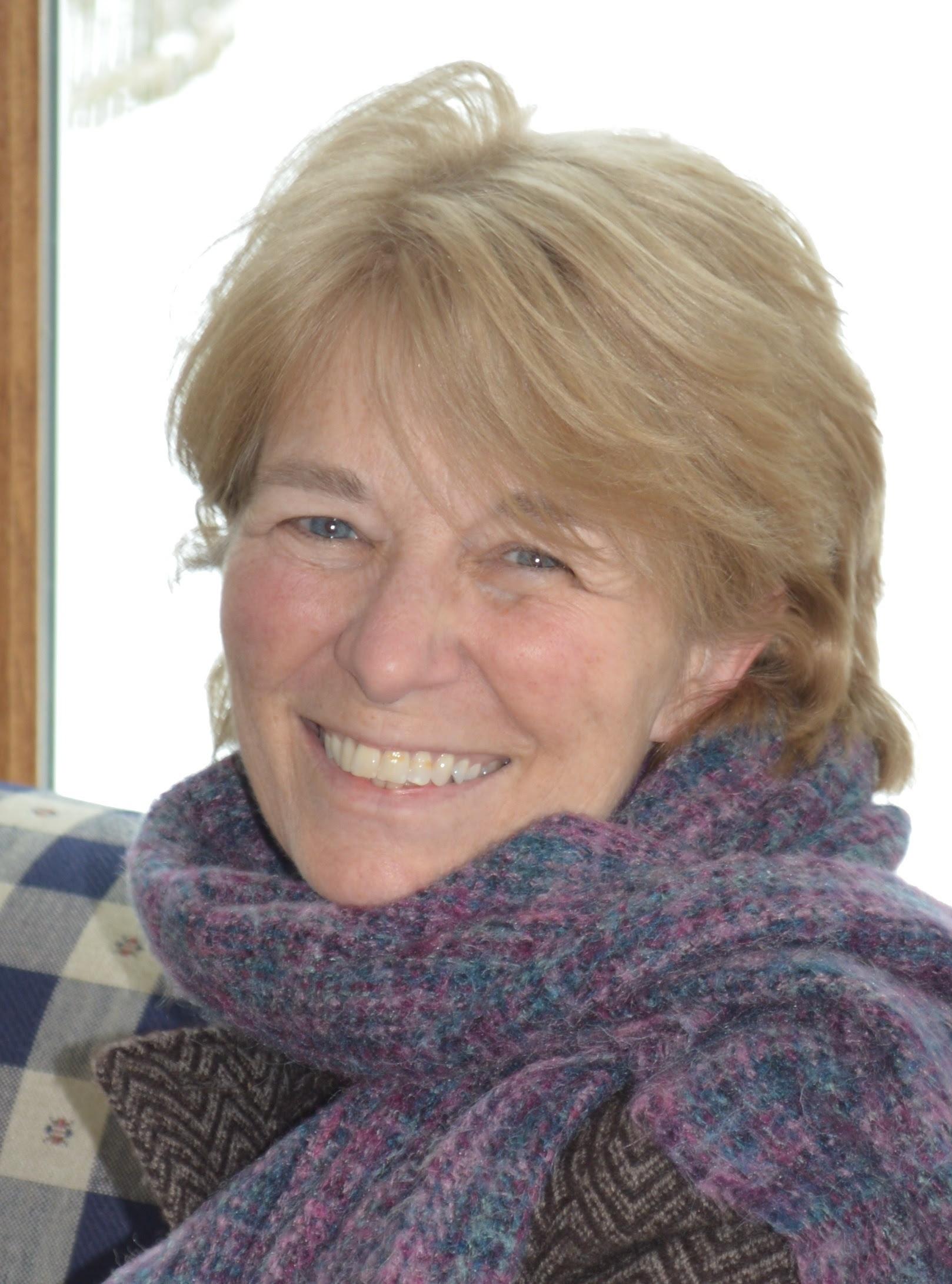 Image result for RUTH LOGAN HERNE