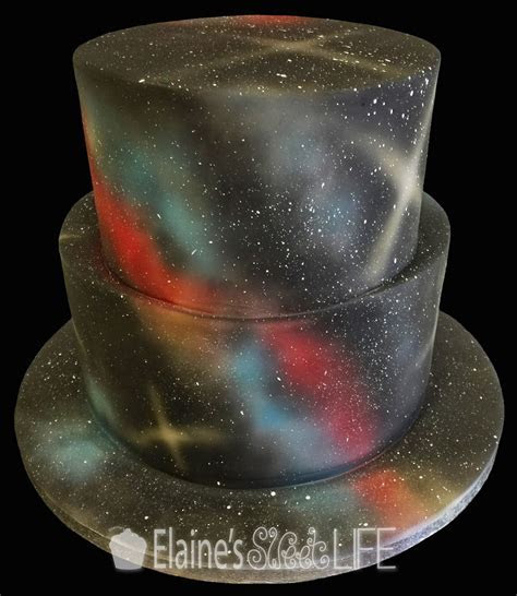 Elaine's Sweet Life: Cakes