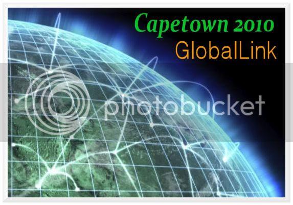Capetown 2010