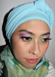 [MOTD] Summer Fun Look