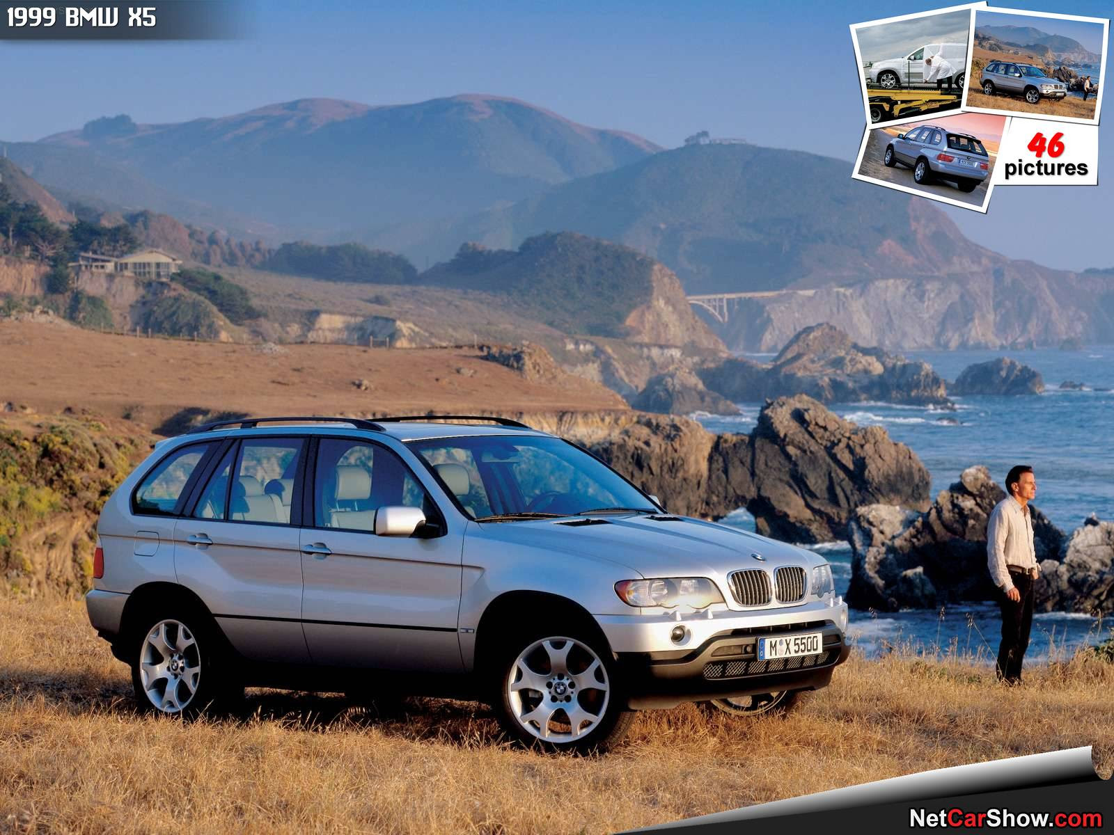 2004 Bmw X3 New Colors | ClassicCarsZone.us