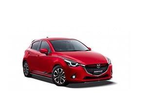 North America Is a Market For Mazda Cosmo Sport and Mazda CX-Ritz