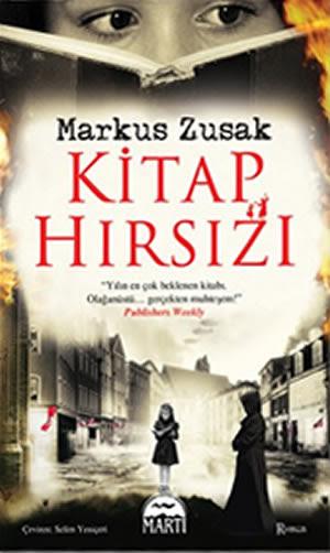 Kitap-Hırsızı-Mark-Zusak