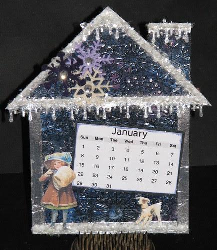 2012 Tech Calendar - Jan 014