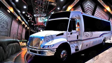 Hummer Limo Service Dallas   Limo Service Dallas