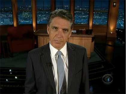 http://www.tvworthwatching.com/blog/2009/12/04/late-late-show-w-craig-ferg.jpg