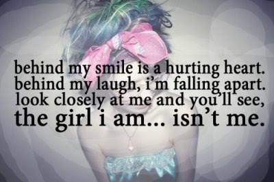 Pretty Smile Quotes Tumblr Cover Photos Wallpapers For Girls Images