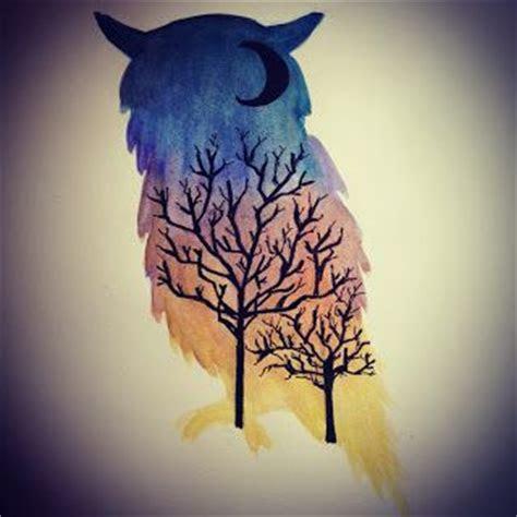 easy watercolor paintings art watercolor animals