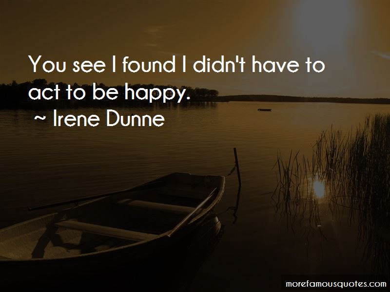 So Happy I Found You Quotes Top 46 Quotes About So Happy I Found