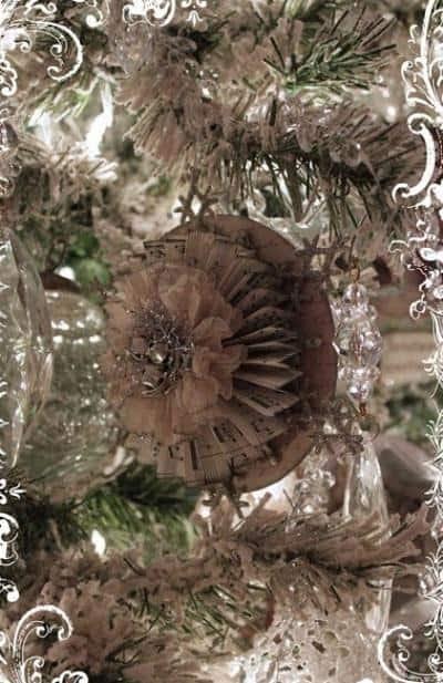 beautiful-vintage-christmas-trees-28