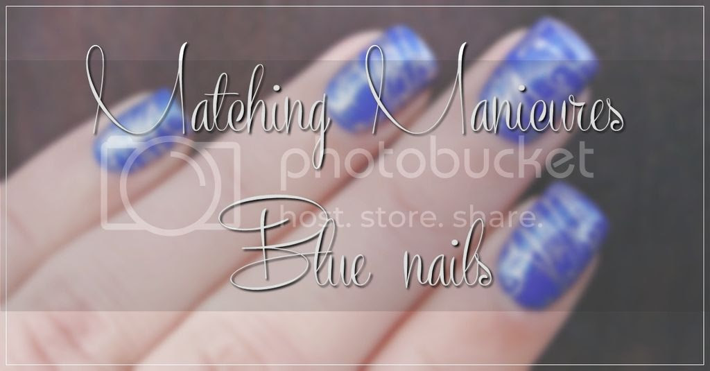 photo matching-manicures-blue-nails-5_zpszfgvi7wq.jpg