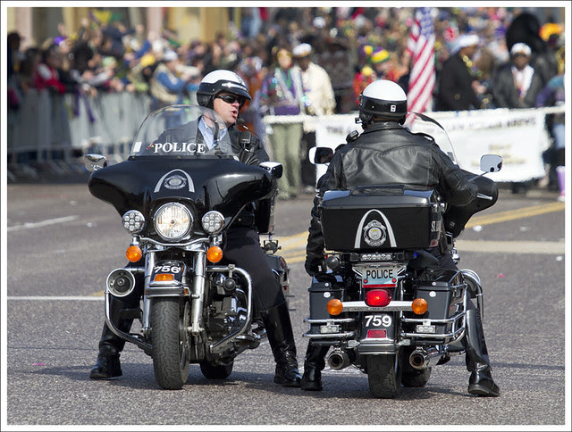 Mardi Gras Parade 2012-02-18 69