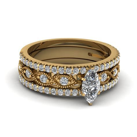 Beautiful infinity Engagement Rings   Fascinating Diamonds