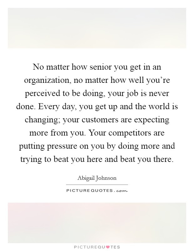 Job Well Done Quotes Sayings Job Well Done Picture Quotes
