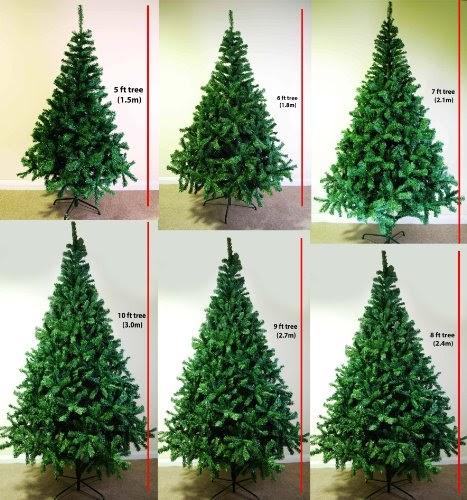 150 Green+Gold+Silver Fabric Christmas Tree Motifs Slightly Padded 22mm x 17mm