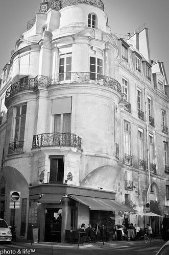 03061111 by Jean-Fabien - photo & life™