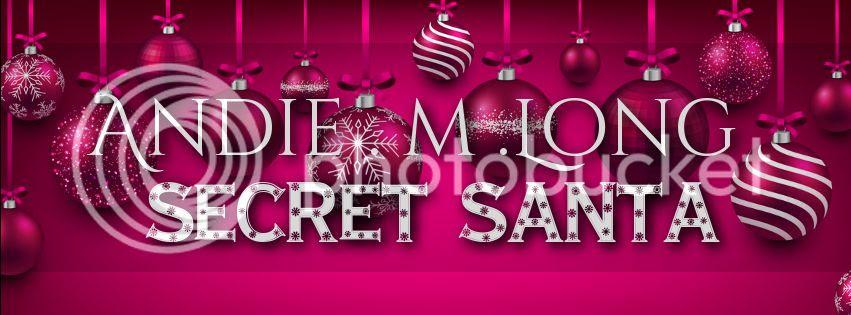 photo Secret Santa Banner_zpsn6xx4d8w.jpg