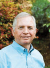 Brian Talcott