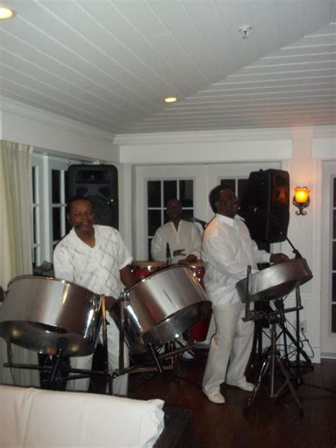 1000  images about Beach Wedding Music Steel Drum Music