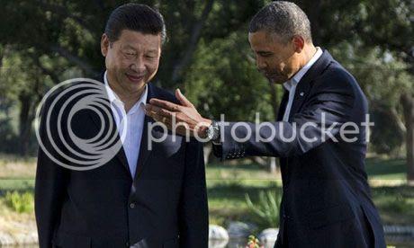 photo Xi-Jinping-and-Barack-Oba-010_zps2f63a575.jpg