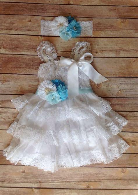 Best 20  Frozen Wedding Dress ideas on Pinterest   Frozen