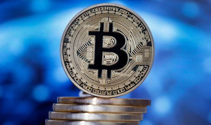 Bitcoin 'will surge to value of $1million' as expert predicts 'enormous money'